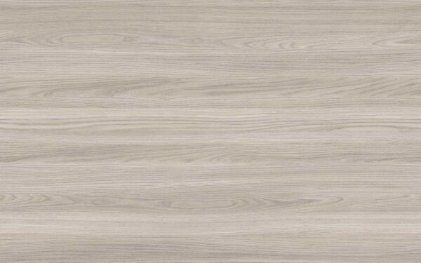 8201 Grey Elm - Wilsonart
