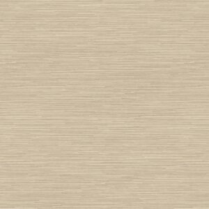 8202 Light Oak Ply - Wilsonart