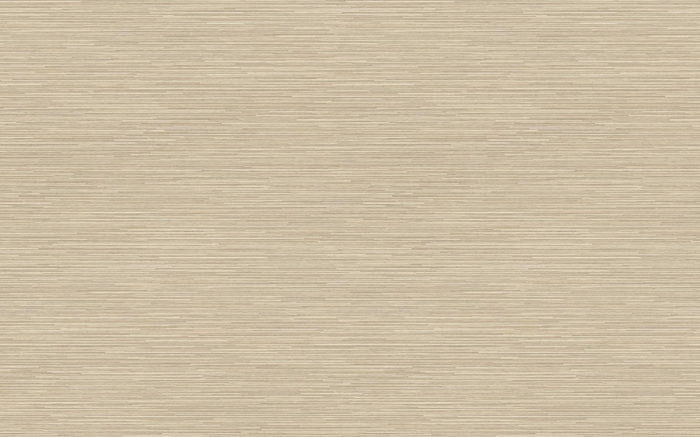 8202k Light Oak Ply Laminate Countertops