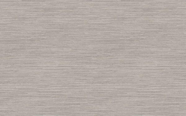 8203 Silver Oak Ply - Wilsonart