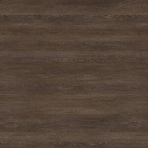 8206 Saddle Oak - Wilsonart