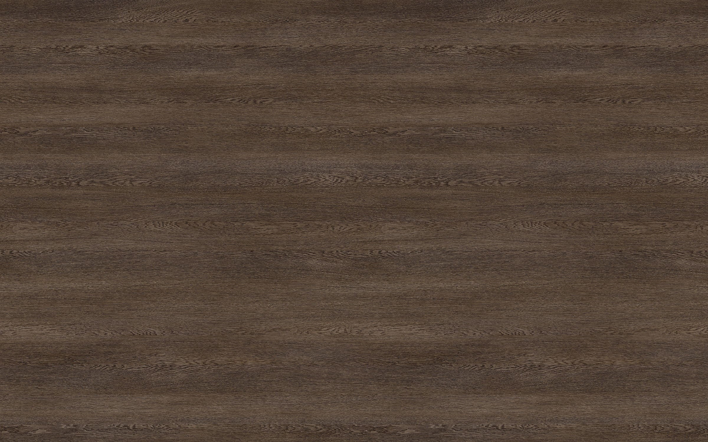 8206k Saddle Oak Laminate Countertops