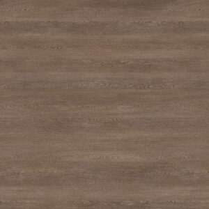 8207 Branded Oak - Wilsonart