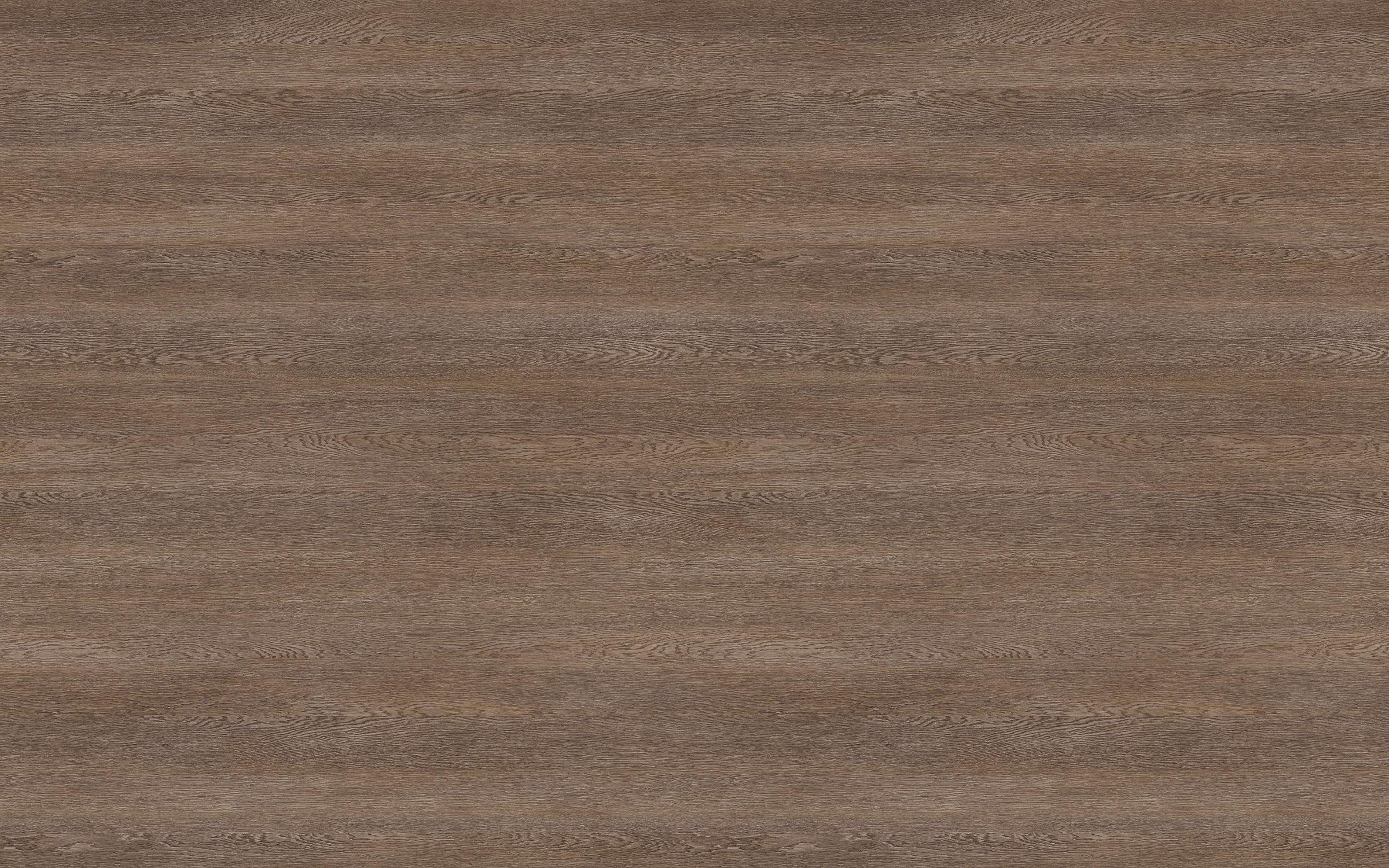 8207 Branded Oak - Wilsonart