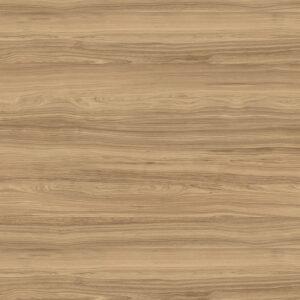 8208 Fawn Cypress - Wilsonart