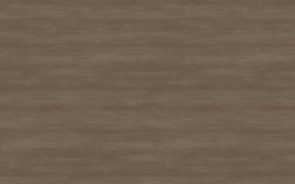 8213 Phantom Cocoa - Wilsonart