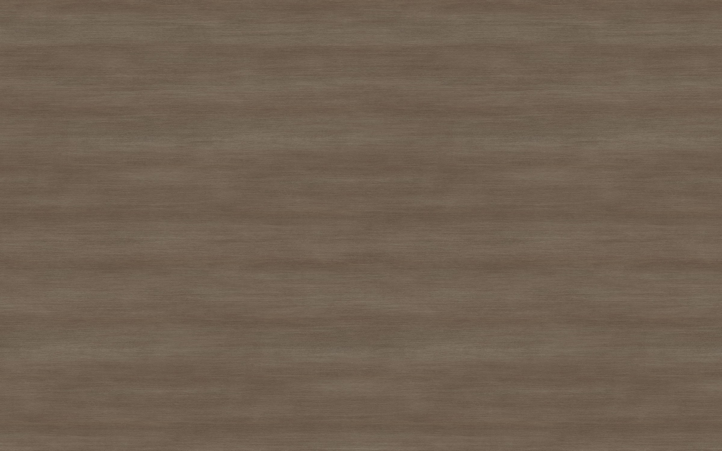 8213 Phantom Cocoa Laminate Countertops