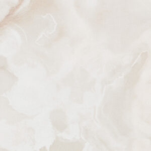 827 White Onyx - Formica