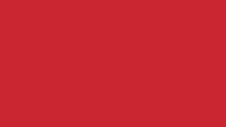 845 Spectrum Red - Formica