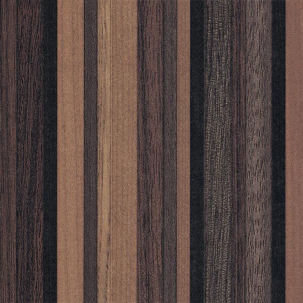 863 Myriad Ribbonwood - Formica