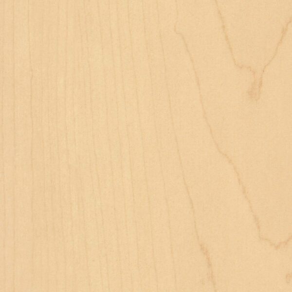 86992 Hard Rock Maple - Formica