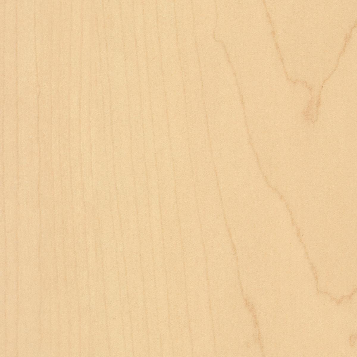 86992 Hard Rock Maple - Formica