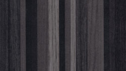873 Ebony Ribbonwood - Formica