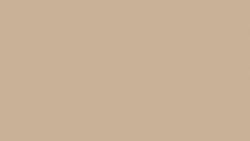 8751 Mojave - Formica