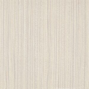 8826 Neutral Twill - Formica