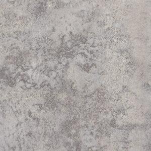 8830 Elemental Concrete - Formica