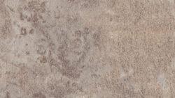 8831 Elemental Stone - Formica