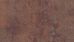 8832 Elemental Corten - Formica