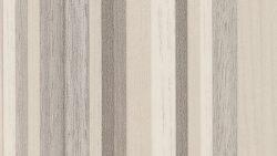 8839 Ashen Ribbonwood - Formica