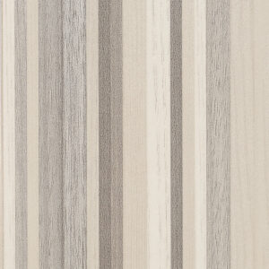 8839 Ashen Ribbonwood - Formica