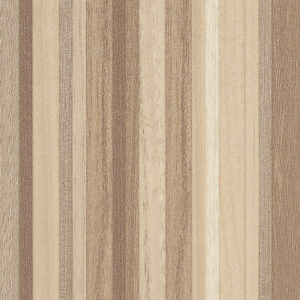 8840 Natural Ribbonwood - Formica