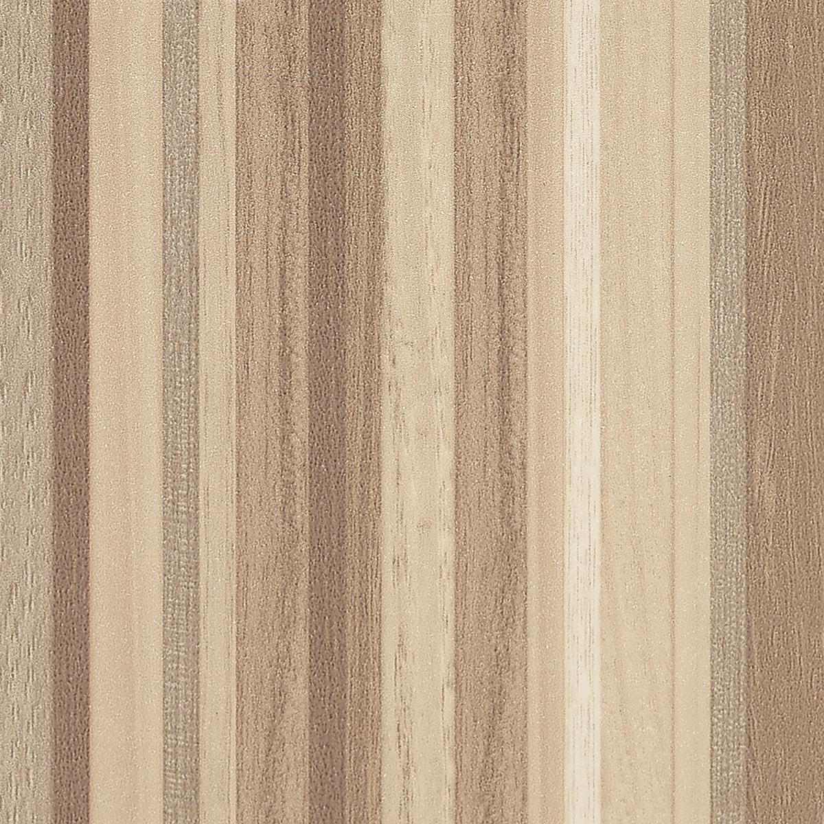 8840 Natural Ribbonwood - Formica