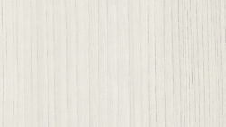 8841 White Ash - Formica