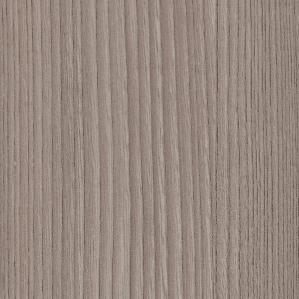 8842 Weathered Ash - Formica