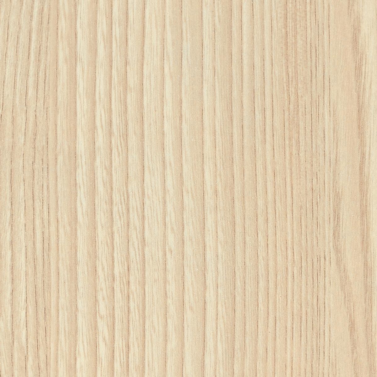 8843 Natural Ash - Formica