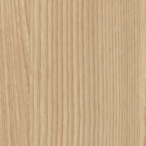 8844 Aged Ash - Formica