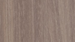 8845 Bleached Legno - Formica