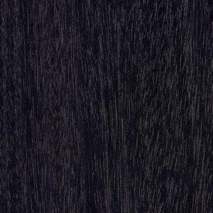 8848 Blackened Legno - Formica