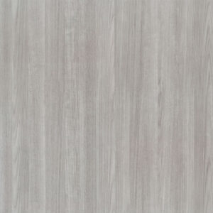 8907 Fox Teakwood - Formica