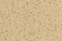 9033ML Caramel Melange - Wilsonart Solid Surface