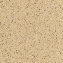 9033ML Caramel Melange - Wilsonart Solid Surface