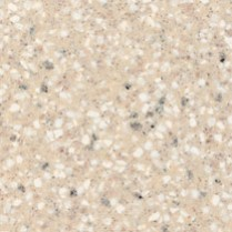 9036EA Pebble - Wilsonart Solid Surface