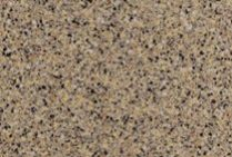 9041ML Quarry Melange - Wilsonart Solid Surface
