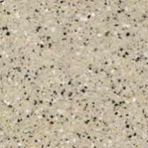 9043RS Bluff Riverstone - Wilsonart Solid Surface