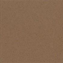 9064GG Nutmeg - Wilsonart Solid Surface