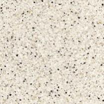 Select Options · 9070ML Arctic Melange   Wilsonart Solid Surface