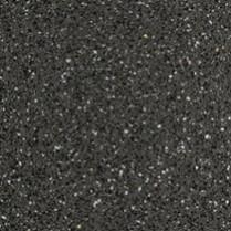 9091ML MIdnight Melange - Wilsonart Solid Surface