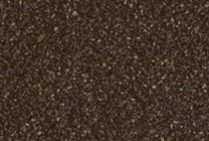 9104CS Chipped Chocolate - Wilsonart Solid Surface