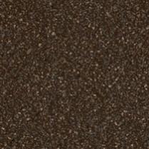 9104CS Chipped Chocolate - Wilsonart Solid Surface