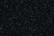 9105CS Night Stars - Wilsonart Solid Surface