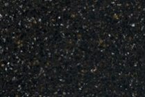 9108CS Gold Glitz - Wilsonart Solid Surface