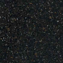 9108CS Gold Glitz - Wilsonart Solid Surface