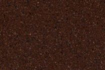 9109CS Garnet Glitz - Wilsonart Solid Surface