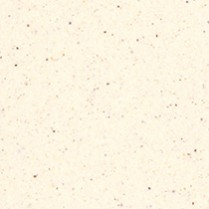 9111MG Chai Cream Mirage - Wilsonart Solid Surface