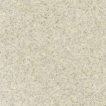 9135MG Cashmere Mirage - Wilsonart Solid Surface