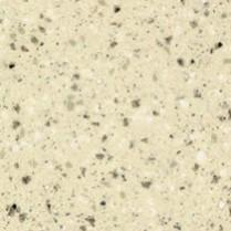 9138RS San Gabriel Riverstone - Wilsonart Solid Surface